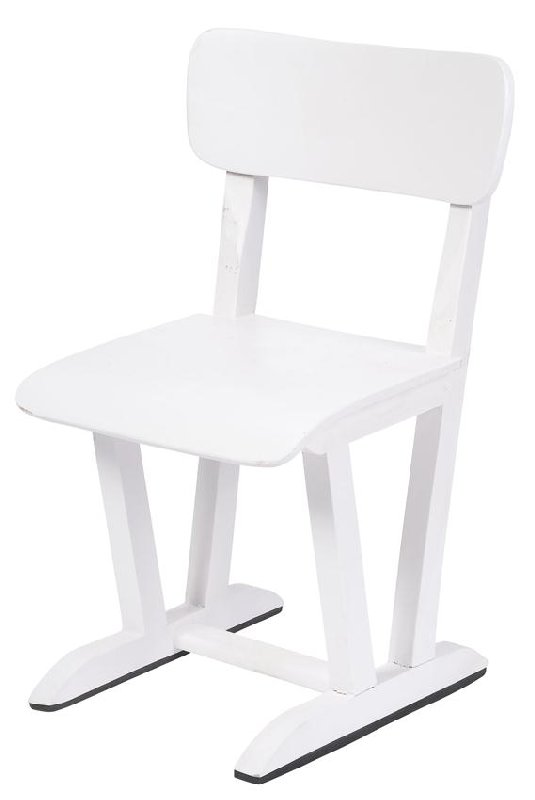 hkliving-kinder-stoel-schoolmodel-wit-naam-kinderstoeltje-har1002