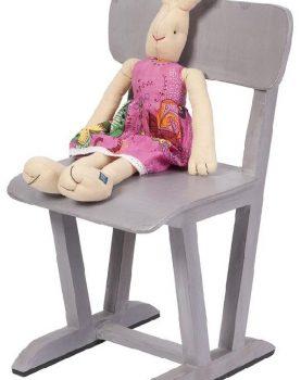 HK-living-har1003-kinderstoel-grijs-stoeltje