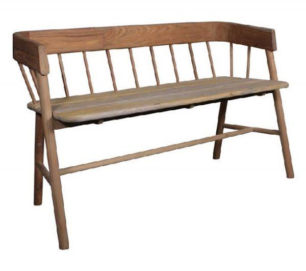 houten-buitenbank-hk-living-hav0011