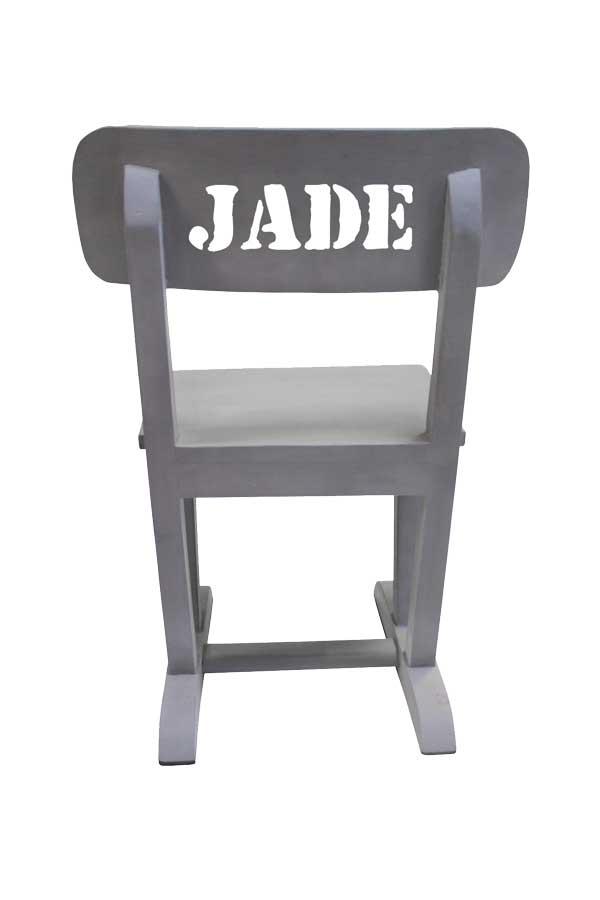 kinder-stoel-grijs-schoolmodel-naam-kinderstoeltje-har1003