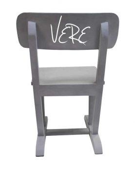 hkliving-kinder-stoel-schoolmodel-naam-kinderstoeltje-har1003