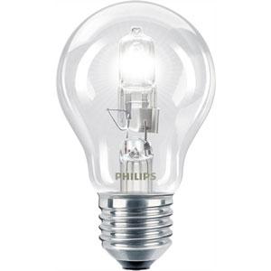 Gratis Philips eco dimbare spaarlamp bij elke lamp-0