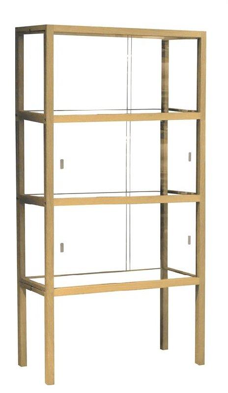 houten-vitrinekast-hk-living
