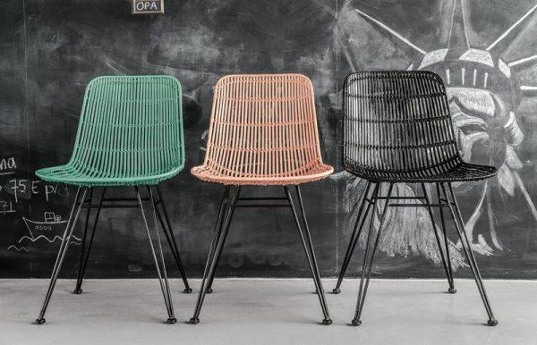 rat0011-hk-living-zwarte-rotan-stoel