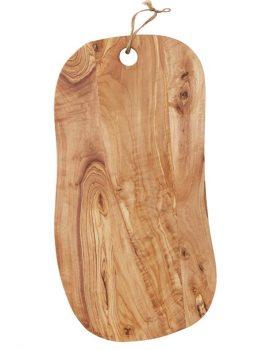 storebror-broodplank-snijplank-olijfhout-ibb0052