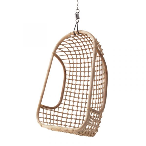 hk-living-rotan-hangstoel-hanging-honing-chair-rat00023-hangstoel