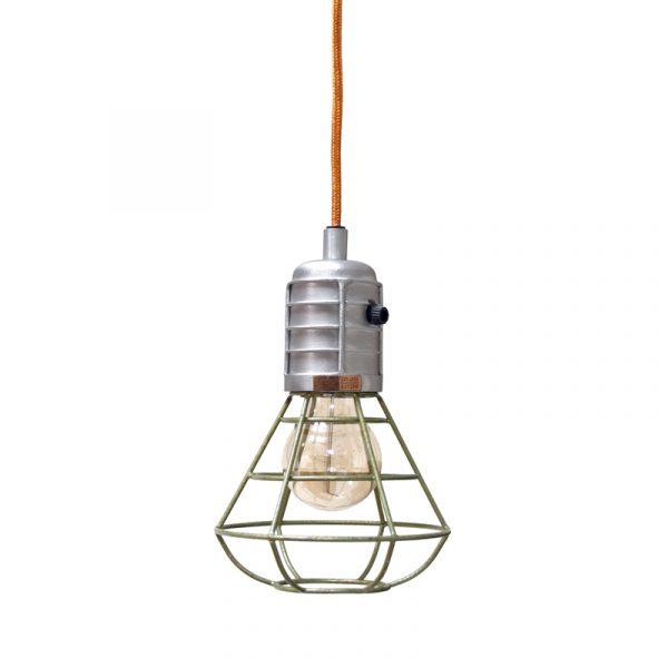 storebror-hanglamp-mijnlamp-groen-metaal-aluminium-ibb0056