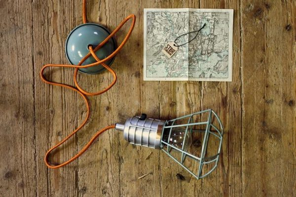 storebror-lamp-lampje-hanglampje-mijnwerkerslamp-ibb0056