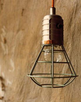storebror-hanglamp-mijnlamp-lamp-ibb0056