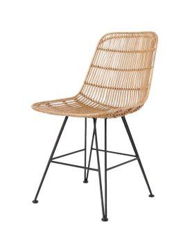 hkliving-rotan-stoel-honing-rat0036