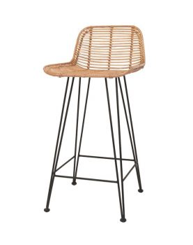 hk-living-rotan-chair-bar-kruk-naturel-rat0039