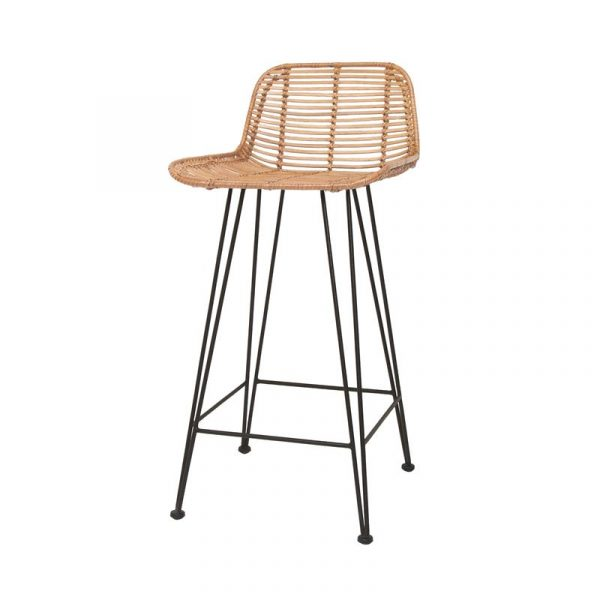 hk-living-rotan-chair-bar-kruk-naturel-rat0039