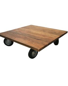 silt-and-pure-salontafel-teak-op-wielen-SNP1101
