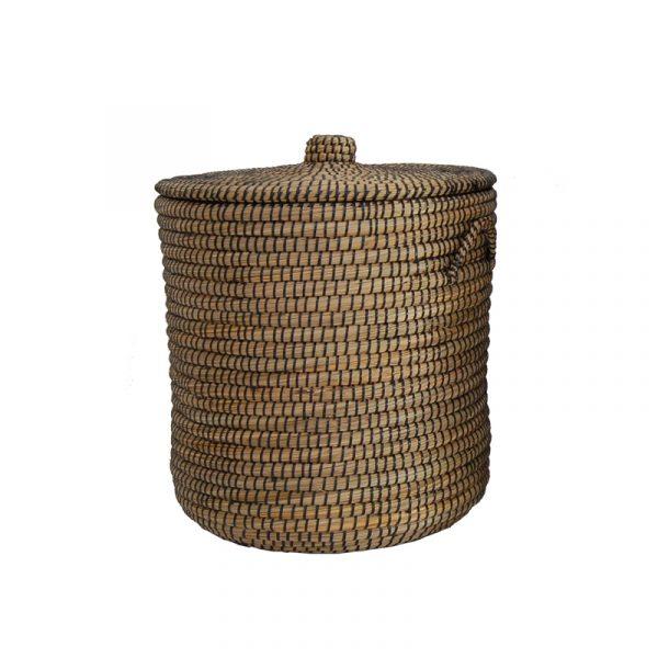 siltandpure-online-mand-rond-zeegras-handvatten-snp1001