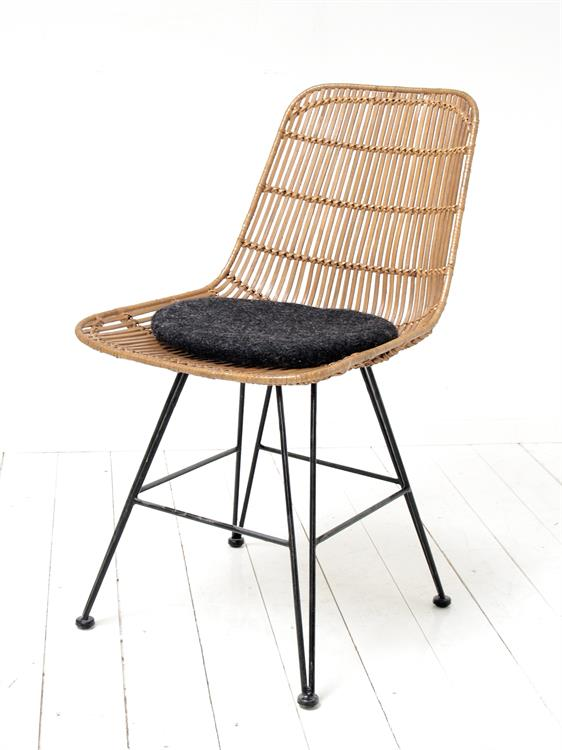 hkliving-stoelkussen-barkruk-kussen-vilt-antraciet-taa1266
