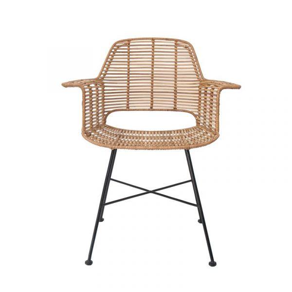 hk-living-rotat-kuip-stoel-kuipstoel-naturel-industrieel-retro-rat0040