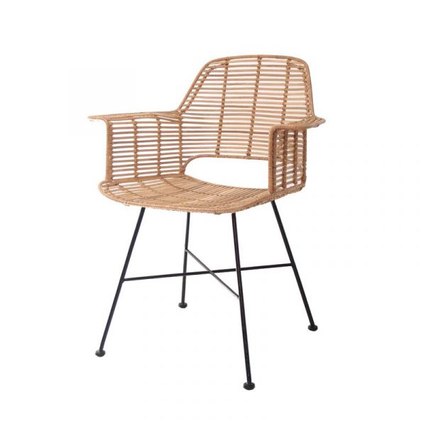 hk-living-rotan-stoel-kuip-naturel-rat0040