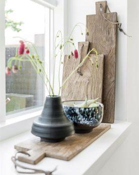 hk-living-houten-snijplanken-set-hap6181