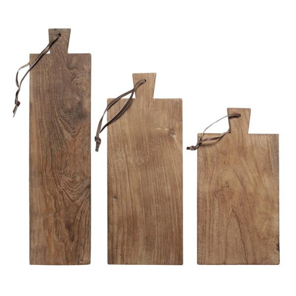 HK-living-broodplanken-set-gerecycled-teakhout-hap6181