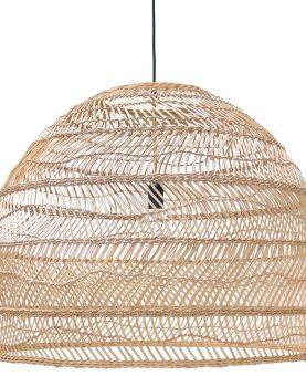 HK-living-hanglamp-riet-naturel-beige-handgevlochten- 80x80x60cm-VAA1095-large