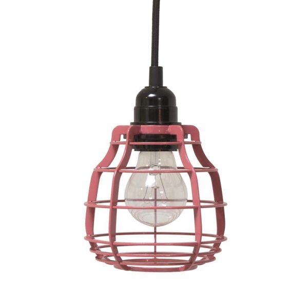 hk-living-hanglamp-lab-industrial-marsala-rood-lablamp-vaa1091S