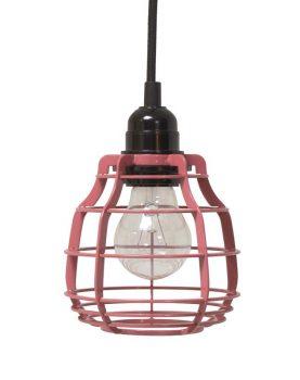 hk-living-hanglamp-lab-industrial-marsala-rood-lablamp-vaa1091P