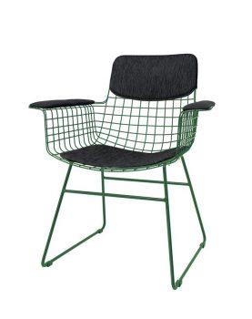 hk-living-comfort-kit-kussentjes-zwart-taa1284-armleuningen