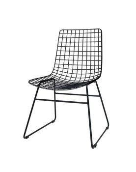 hk-living-eetkamerstoel-draadstaal-zwart-stoel-metaal-fur0023