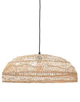hk-living-hanglamp-riet-handgevlochten-naturel-beige-VAA1094-medium-45x45x20cm