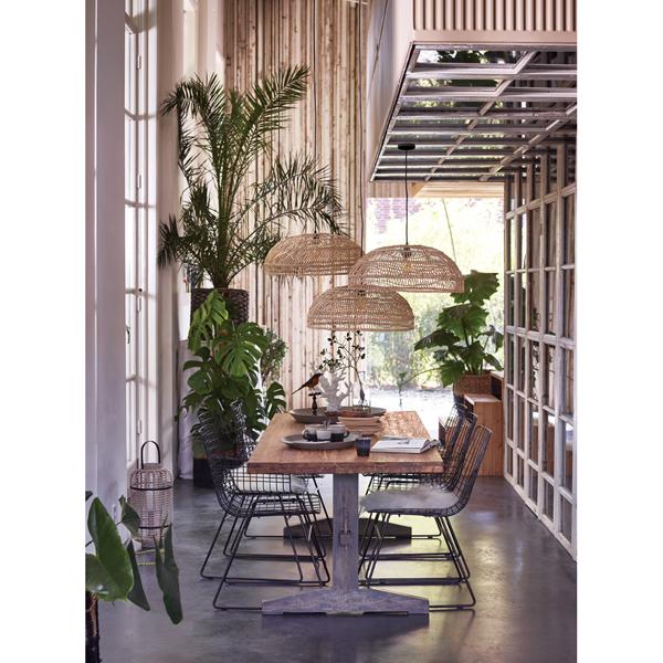hk-living-hanglamp-riet-handgevlochten-naturel-beige-VAA1094-keuken-woonkamer-medium-45x45x20cm