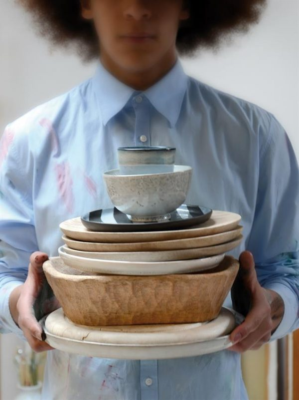 hk-living-servies-bord-borden-cer0102-cer0102