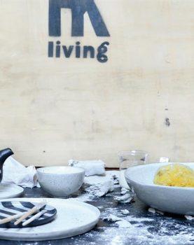 hk-living-servies-wit