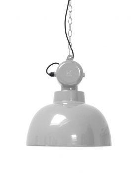 hk-living-hanglamp-factory-industrieel-licht-grijs-vaa4023