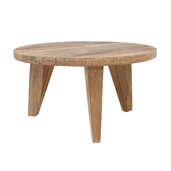 hk-living-salontafel-koffietafel-reclaimed-teak-rond-MTA2004-medium