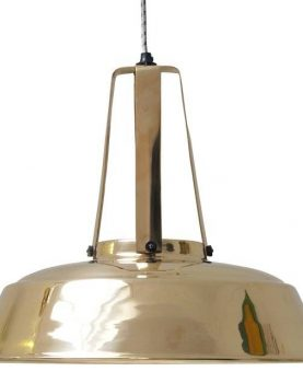 hk-living-workshoplamp-industrieel-hanglamp-messing-vaa1052