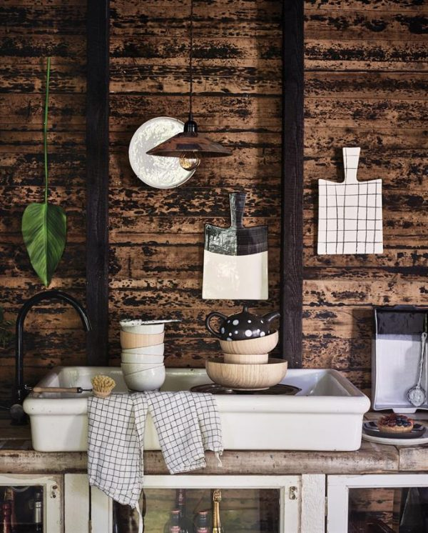 hk-living-houten-schaaltje-small-AKE1001