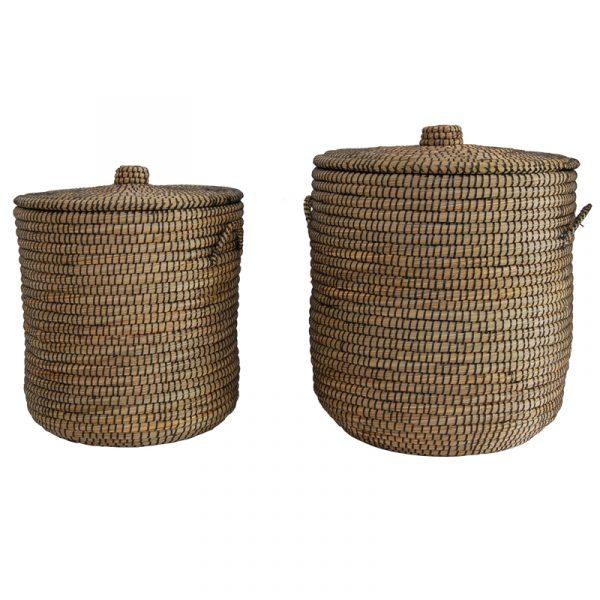 siltandpure-online-mand-rond-zeegras-duo-snp1001