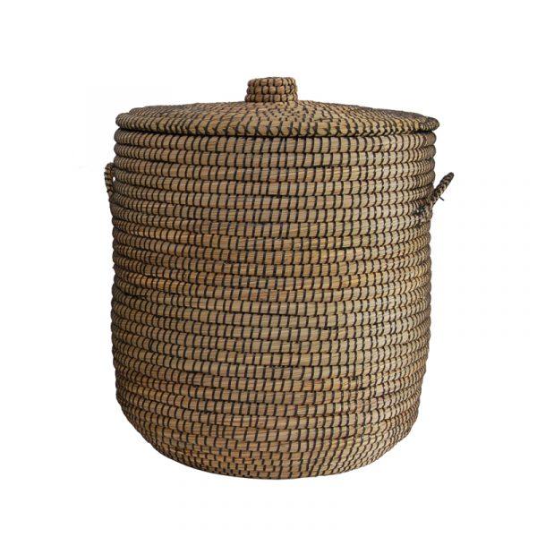 siltandpure-online-mand-rond-zeegras-L-handvatten-snp1002