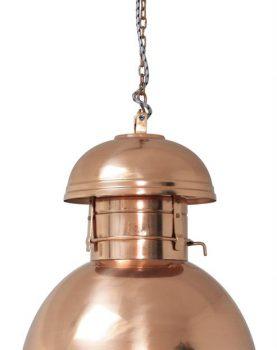 hanglamp-koper-warehouse-industriële-hanglamp-lamp-HKliving-VAA1044
