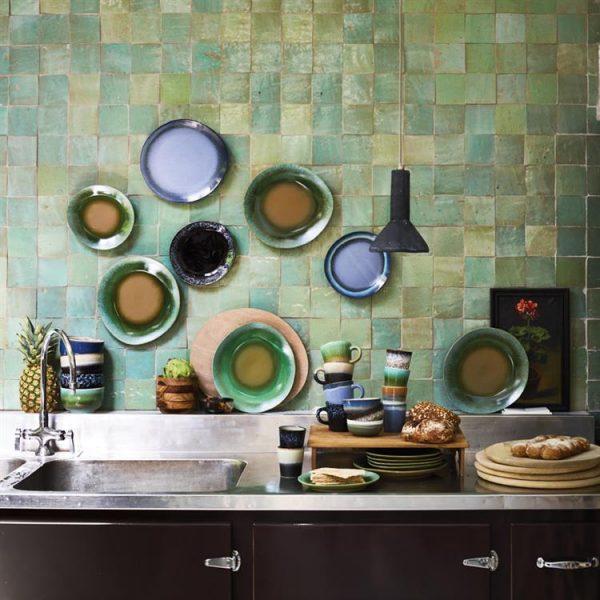 HK-living-borden-keramiek-seventies-style-70's-