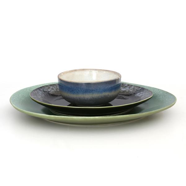 HK-living-seveties-servies-keramiek-aardewerk