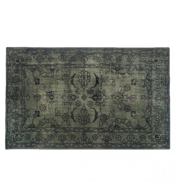 HK-living-vloerkleed-tapijt-overdyed-leger-groen-180x280cm-TKK3001