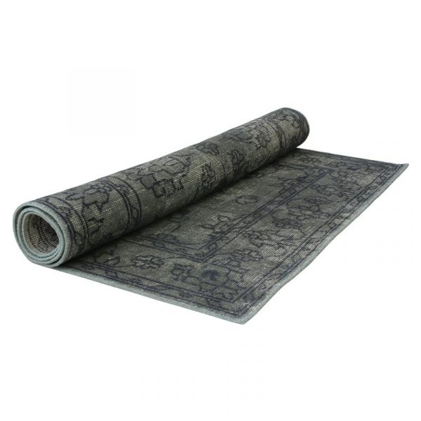 HKliving-tapijt-overdyed-leger-groen-TTK3001