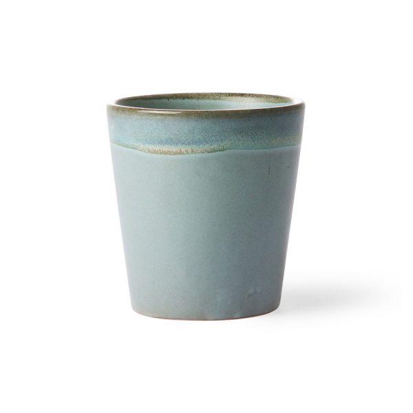 hkliving-mok-kop-seventies-70s-moss-blauw-grijs-bruin-ace6046