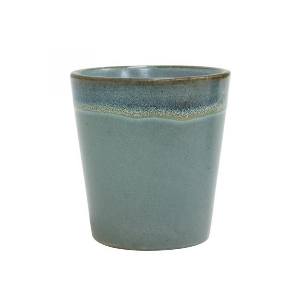 hkliving-mok-seventies-70s-moss-blauw-grijs-bruin-ace6046