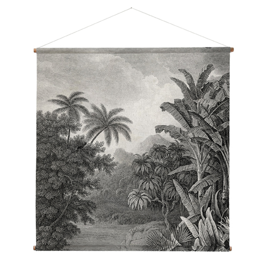 HKliving-wandkaart-jungle-xxl-schoolplaat-awd8028