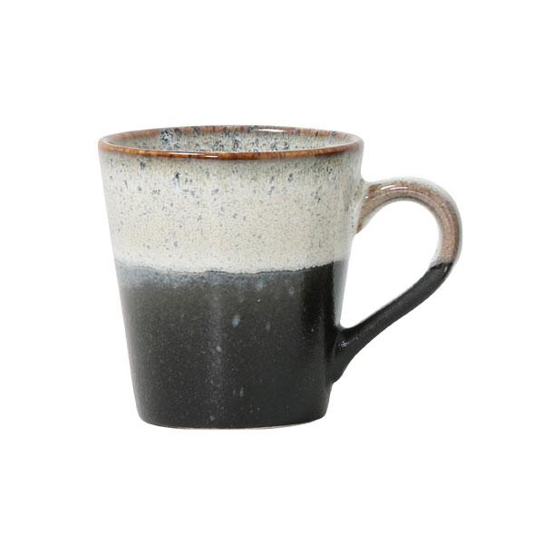 hk-living-espresso-mok-rock-seventies-ace6050