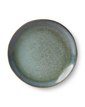HKliving-bord-moss-seventies-dessert-bord-ace6066