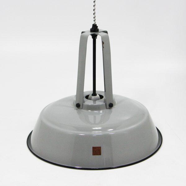 HKLiving-hanglamp-L-workshop-grijs-VAA1003.jpg