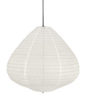 HKLiving-stoffen-lampion-65cm-wit-VLK2008-hanglamp